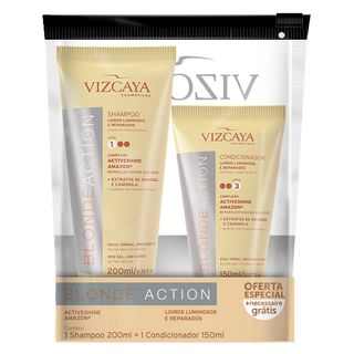 vizcaya-blonde-action-kit-shampoo-condicionador