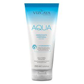 hidratante-corporal-vizcaya-aqua