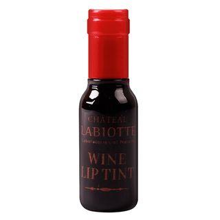 chateau-lip-labiotte-batom-mini-shiraz-red
