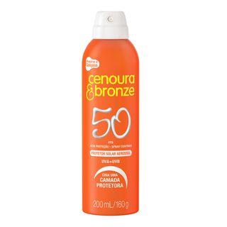 protetor-solar-aerossol-cenoura-bronze-fps-50