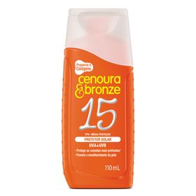 protetor-solar-cenoura-bronze-fps-15