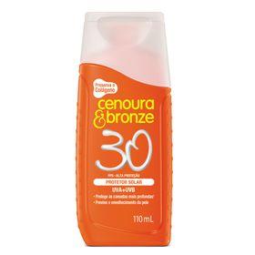 protetor-solar-cenoura-bronze-fps-30