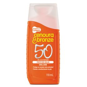 protetor-solar-cenoura-bronze-fps-50