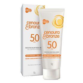 protetor-solar-facial-diario-cenoura-bronze-fps-50