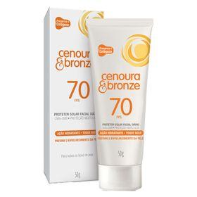 protetor-solar-facial-diario-cenoura-bronze-fps-70