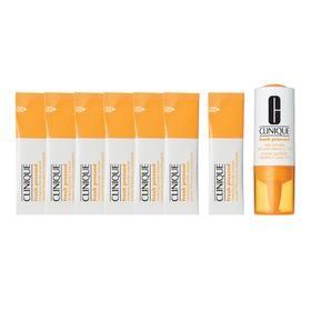 clinique-fresh-pressed-7-day-system-kit-booster-po-limpeza-facial