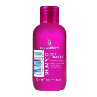 shampoo-lea