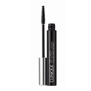 mascara-clinique