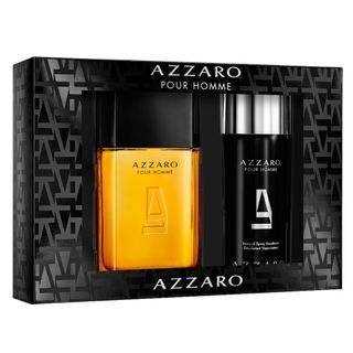 azzaro-pour-homme-kit-eau-de-toilette-desodorante