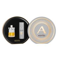 //www.epocacosmeticos.com.br/azzaro-wanted-kit-eau-de-toilette-100-ml-desodorante/p