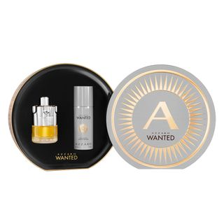 azzaro-wanted-kit-eau-de-toilette-100-ml-desodorante