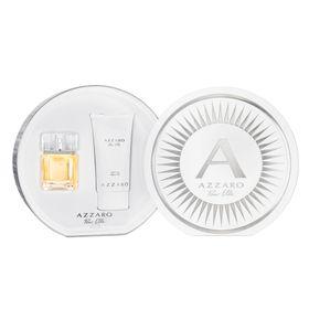 pour-elle-feminino-eau-de-parfum-perfume-75-ml-locao-corporal