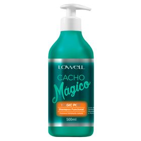 lowell-magic-poo-cacho-magico-shampoo-funcional