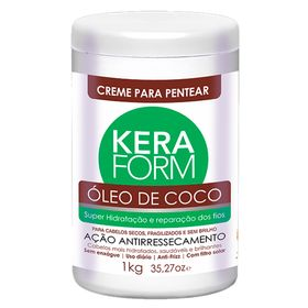 skafe-keraform-oleo-de-coco-creme-para-pentear