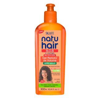 skafe-natu-hair-sos-multipla-acao-gel-redutor-de-volume