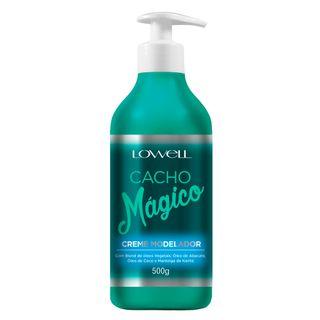 lowell--cacho-magico-creme-modelador