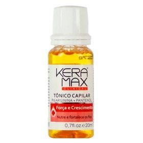 skafe-keramax-clinical-froca-e-crescimento-tonico-capilar