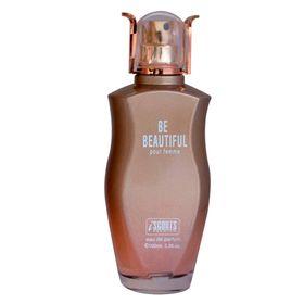 be-beautiful-i-scents-perfume-feminino-eau-de-parfum
