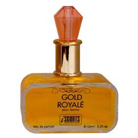 gold-royale-i-scents-perfume-feminino-eau-de-parfum1