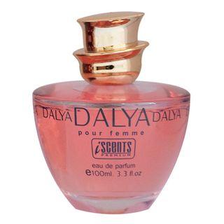 dalya-i-scents-perfume-feminino-eau-de-parfum1