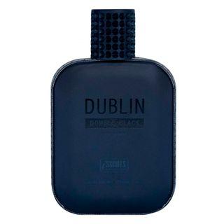 dublin-i-scents-perfume-masculino-eau-de-toilette1