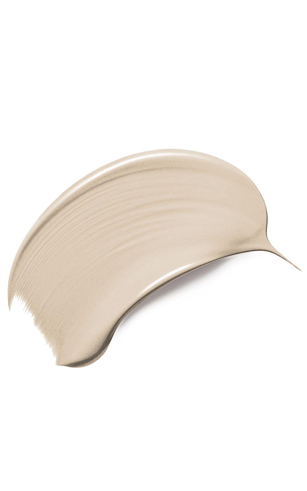Foto 3 - Protetor Solar Compacto Ada Tina - Biosole BB Cream Secco FPS 60 - Bianco