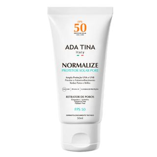 novo-normalize-pore-fps-50
