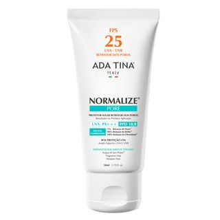 normalize-pore-fps-25