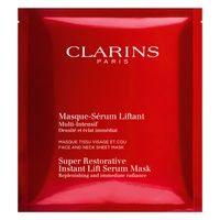 //www.epocacosmeticos.com.br/mascara-facial-clarins-super-restorative-instant-lift-serum-mask/p