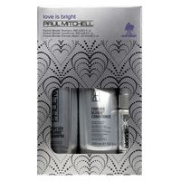 //www.epocacosmeticos.com.br/paul-mitchell-forever-blonde-love-is-bright-kit-shampoo-condicionador-reparador/p