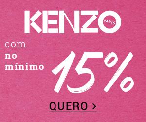 Kenzo 21.02