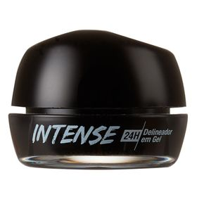 delineador-em-gel-rk-by-kiss-intense