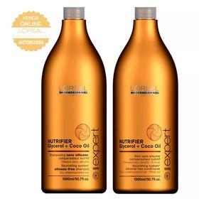 l-oreal-professionnel-nutrifier-kit-shampoo-condicionador--1500-ml