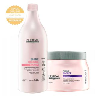 l-oreal-professionnel-shine-blond-kit-shampoo-mascara-1500-ml