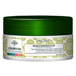 inoar-color-system-mascara-de-tratamento