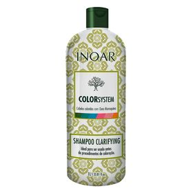 inoar-color-system-shampoo-pre-coloracao