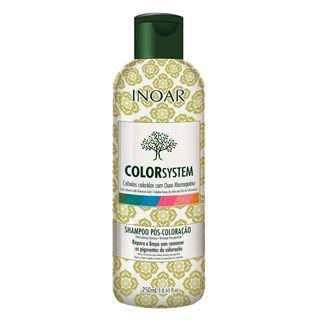 inoar-color-system-shampoo-pos-coloracao