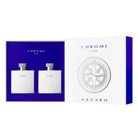 azzaro-chrome-pure-kit-eau-de-toilette-pos-barba