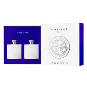 azzaro-chrome-pure-kit-eau-de-toilette-pos-barba