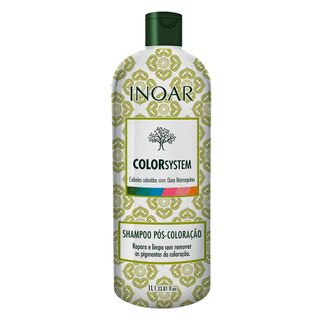inoar-color-system-shampoo-pos-coloracao-1-l