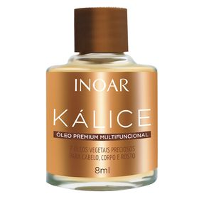 inoar-kalice-oleo-multifuncional-8-ml-1