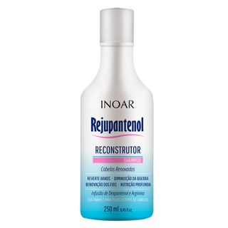 inoar-rejupantenol-shampoo-de-reconstrucao