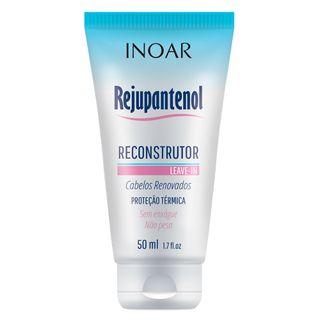 inoar-rejupantenol-leave-in-reconstrucao