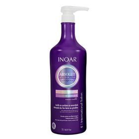 inoar-absolut-speed-blond-shampoo
