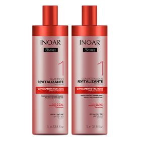 kit-shampoo-condicionador-inoar-quimacamente-tratados-oxyfree