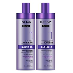 kit-shampoo-condicionador-inoar-matizador-blond-3d-oxyfree