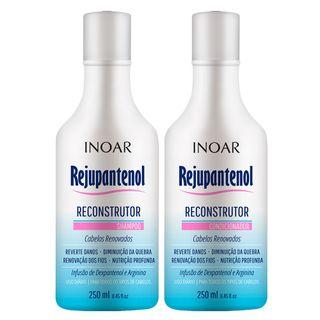 kit-shampoo-condicionador-inoar-duo-rejupantenol