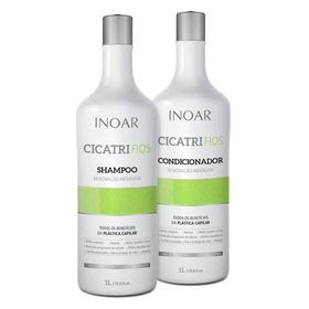 kit-shampoo-condicionador-inoar-duo--cicatrifios-1000-ml