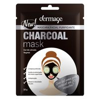 //www.epocacosmeticos.com.br/mascara-facial-dermage-charcoal-mask/p