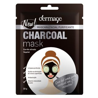 mascara-facial-dermage-charcoal-mask